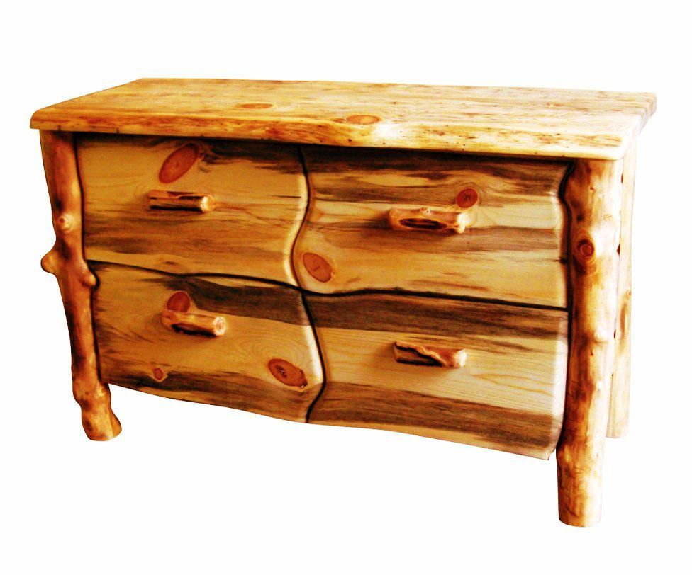 Furniture Woodworking Plans ..Click Here.. http://dld.bz
