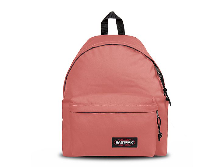 Backpack A Plan Pak'r® Eastpak Padded TripFashion tsrQCdxhB