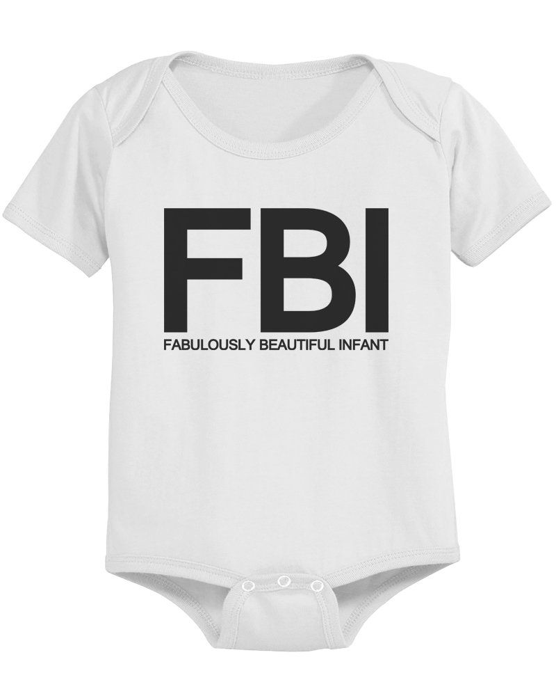 Avenged Poopfold Nightmare Sevenfold Music Baby Funny Saying One Piece Bodysuit