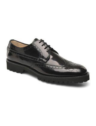 Chaussure 159€Chaussures vernissée habillées derby pour 0k8nwPOX