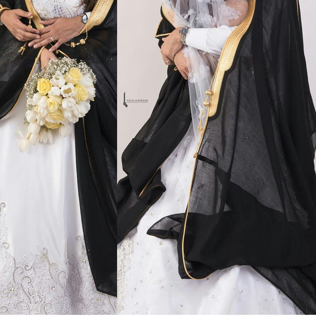 Saudi Wedding Arabwedding Arabcouple Saudiwedding Bride Photoshoot Wedding Photoshoot Arab Wedding