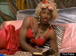 The Latest On In Living Color Revival