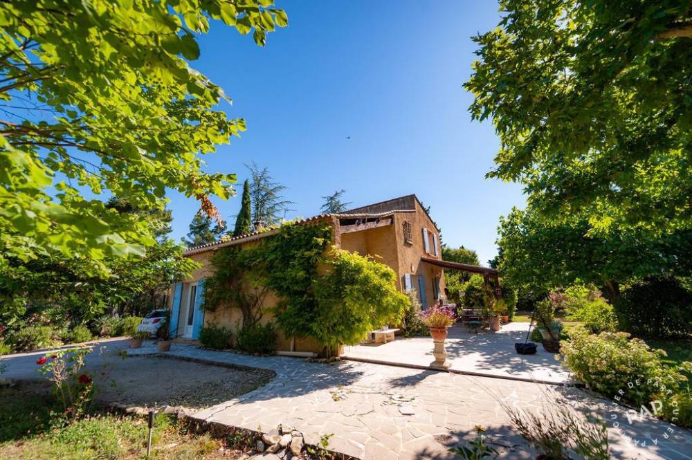 PAP.fr : le site immobilier de particulier à particulier
