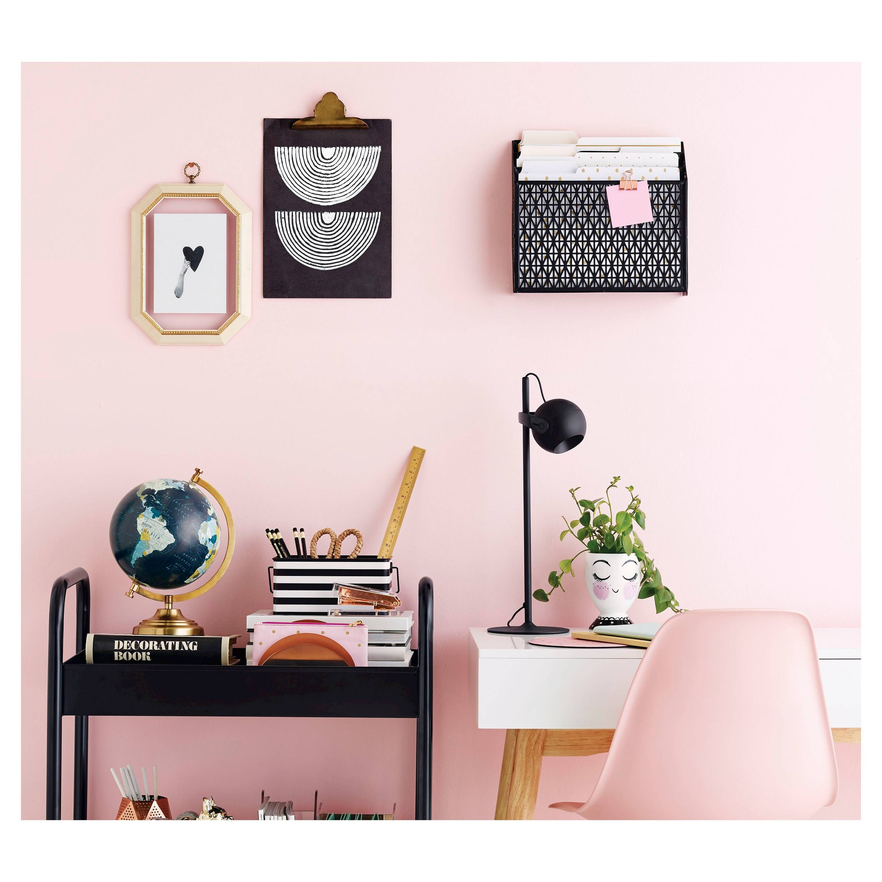 Bedroom Art Supplies: Office Supplies Sure To Make Your Colleagues Jealous