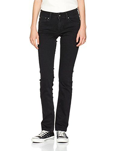 7f2765cd2b83 Pepe Jeans, Jean Femme   Promo Amazon   Pinterest   Pepe jeans ...