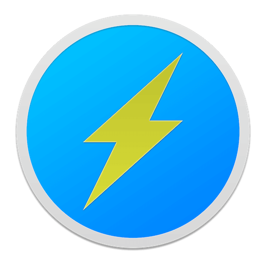 Quickres The Best Way To Change Resolutions On Your Mac Cool Tools Retina Display Display