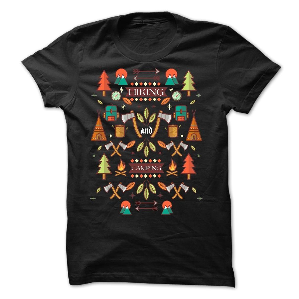 Check out this shirt by clicking the image, have fun :) Please tag & share with your friends who would love it  #christmasgifts #birthdaygifts #superbowl