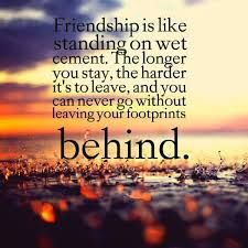Image Result For Best Heart Touching Friendship Quotes Friendship