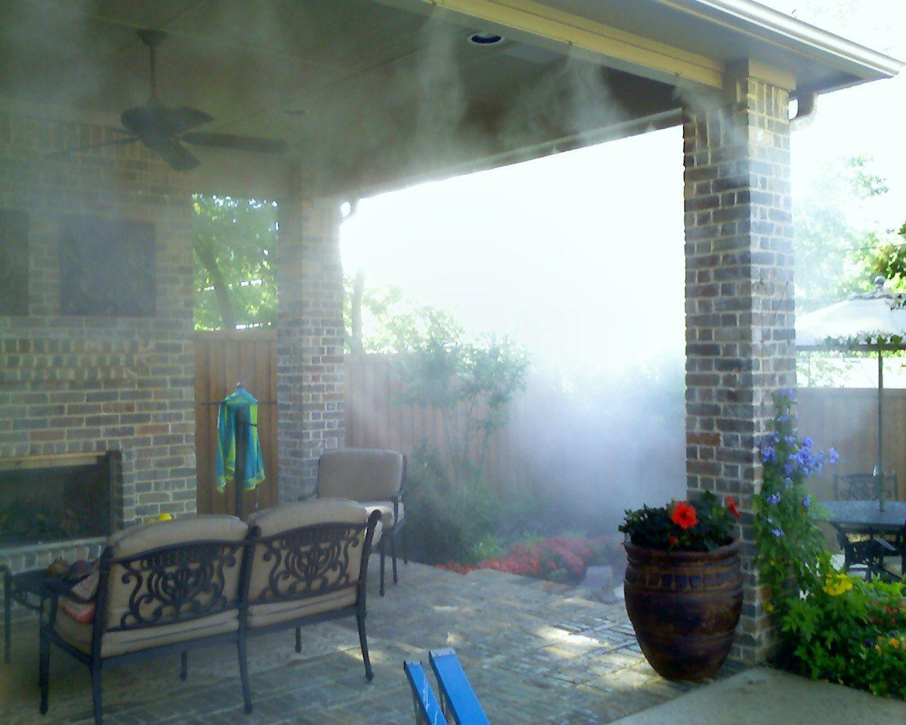 how to keep cool this summer modern backyard backyard and modern
