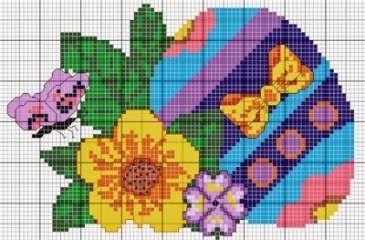 6.jpg (400×263)