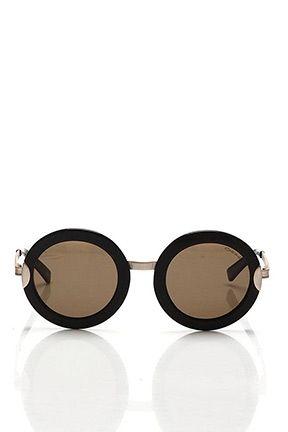 3677d202669d1 Kadın gözlük modelleri en trend modelleri ile tozlu.com da. Üstelik kredi  kartına taksit