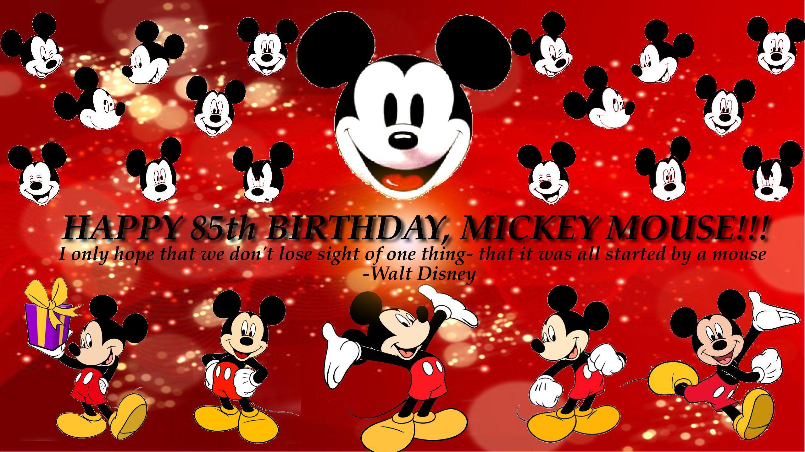 Tink Happy Birthday Disney Images