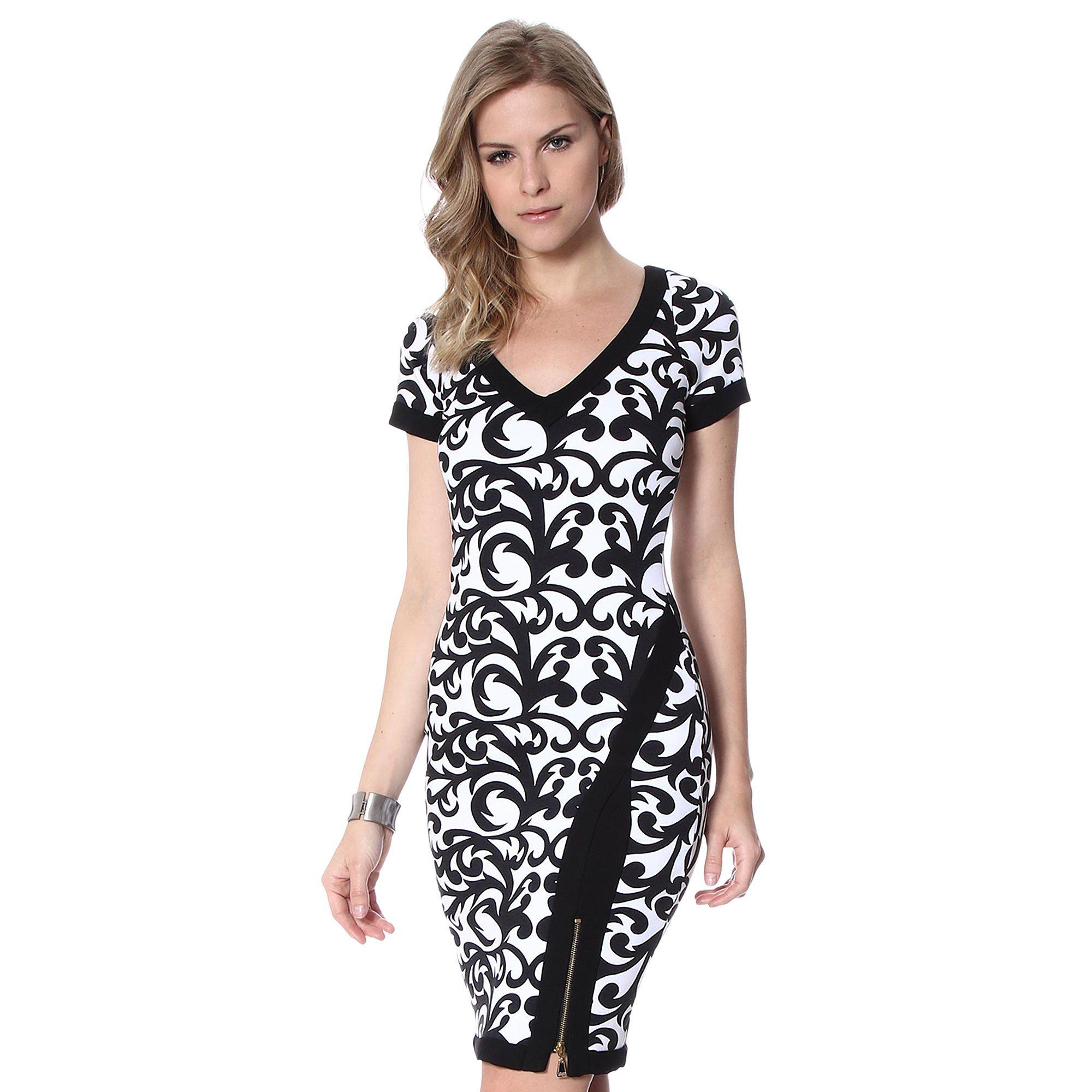 ead1cfbedb PRIVALIA - O outlet online de moda Nº1 no Brasil Vestidos Curtos
