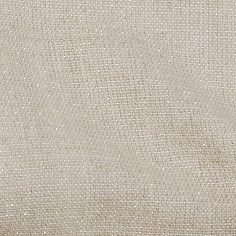 Pattern 51162 16 Dylan Sheers Casements Duralee Fabrics Duralee Casement