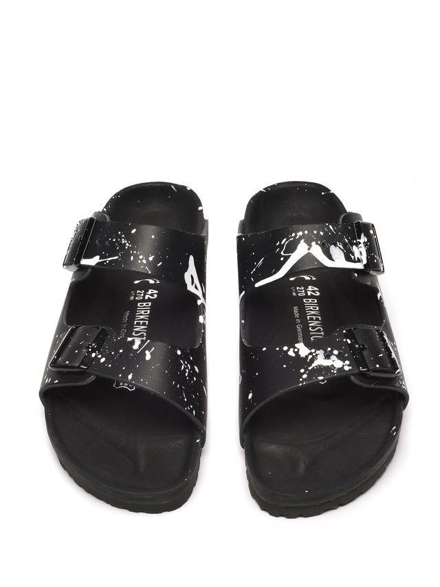 c4c296cf14e 55DSL x Birkenstock Monterey Sandal