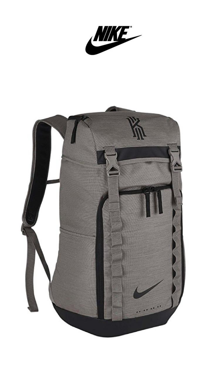 560d4969eb2b Nike - Kyrie Basketball Backpack