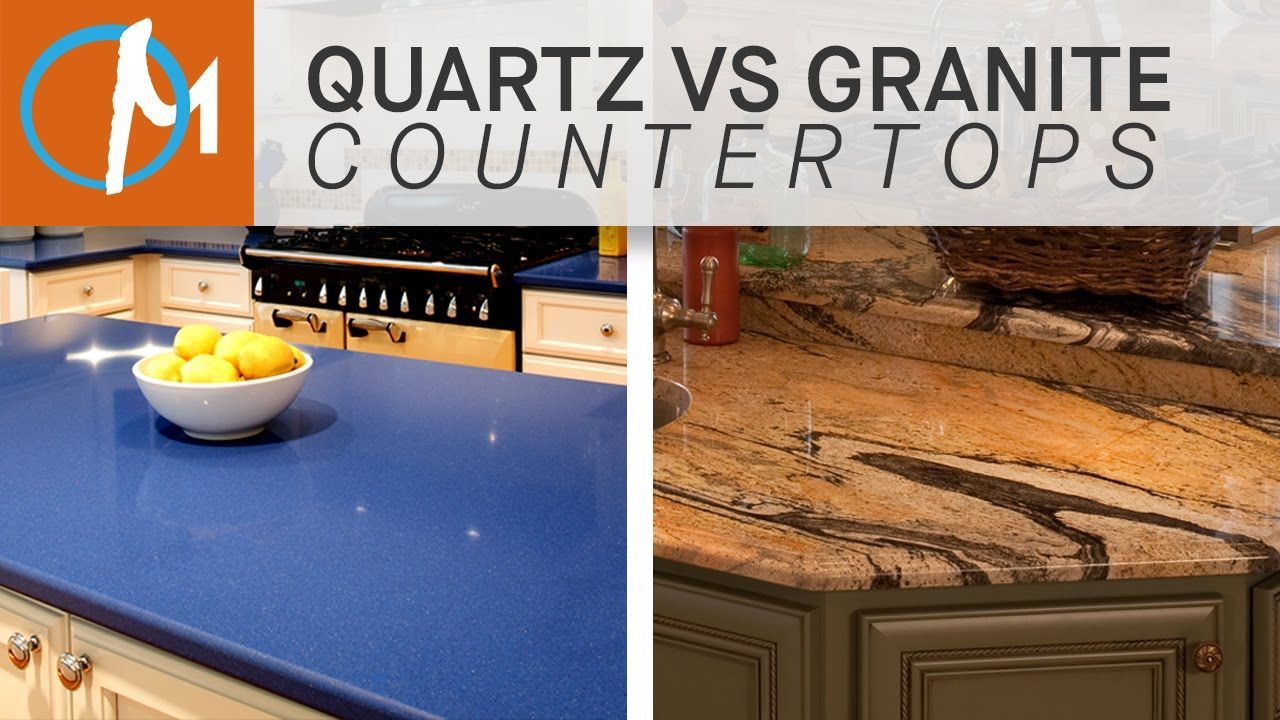 99 What Is The Difference Between Quartz And Granite Countertops Backsplash For Ki Marble Countertops Kitchen Granite Countertops Kitchen Quartz Countertops