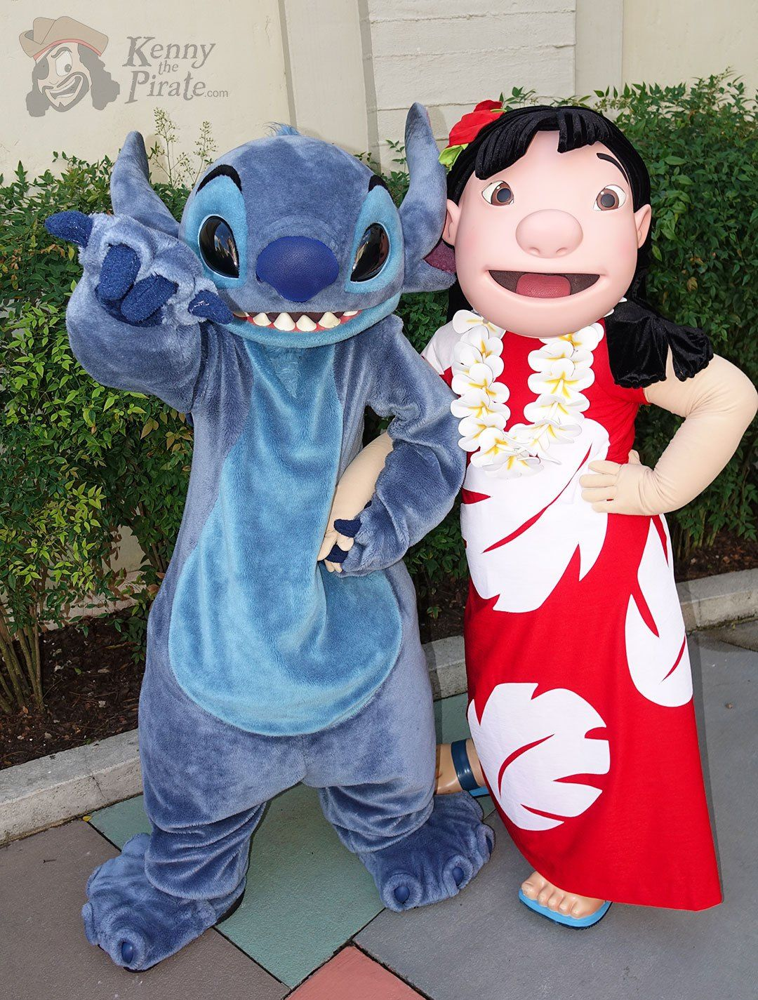 Hollywood studios character meet and greet update with an awesome hollywood studios character meet and greet update with an awesome rare find kristyandbryce Gallery