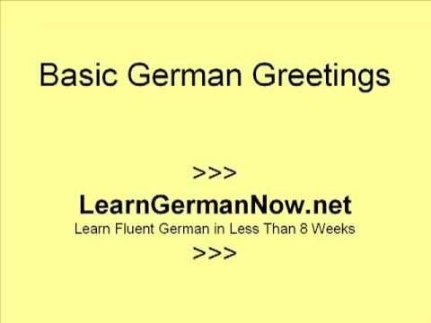 Greetings hallo tscuss auf wiedersehen guten morgen guten tag greetings hallo tscuss auf wiedersehen guten morgen guten tag guten german languagetravel m4hsunfo