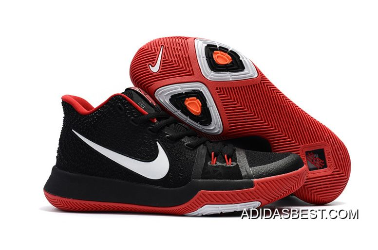 san francisco 34477 476f2  Girls Nike Kyrie 3 https   www.adidasbest.com discount