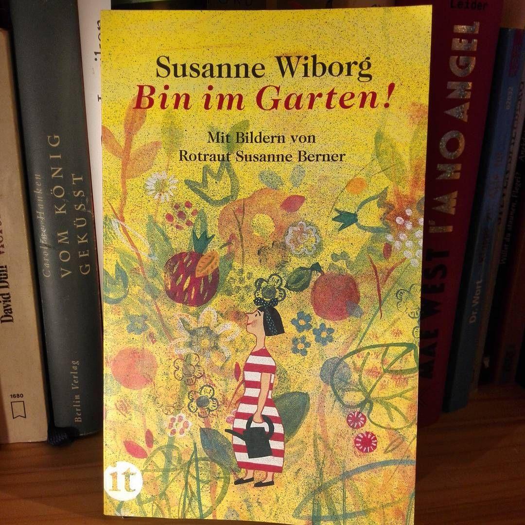 Pin Von Lisa Auf Spruche Spruche Garten Gartenspruche Lebensweisheiten Spruche