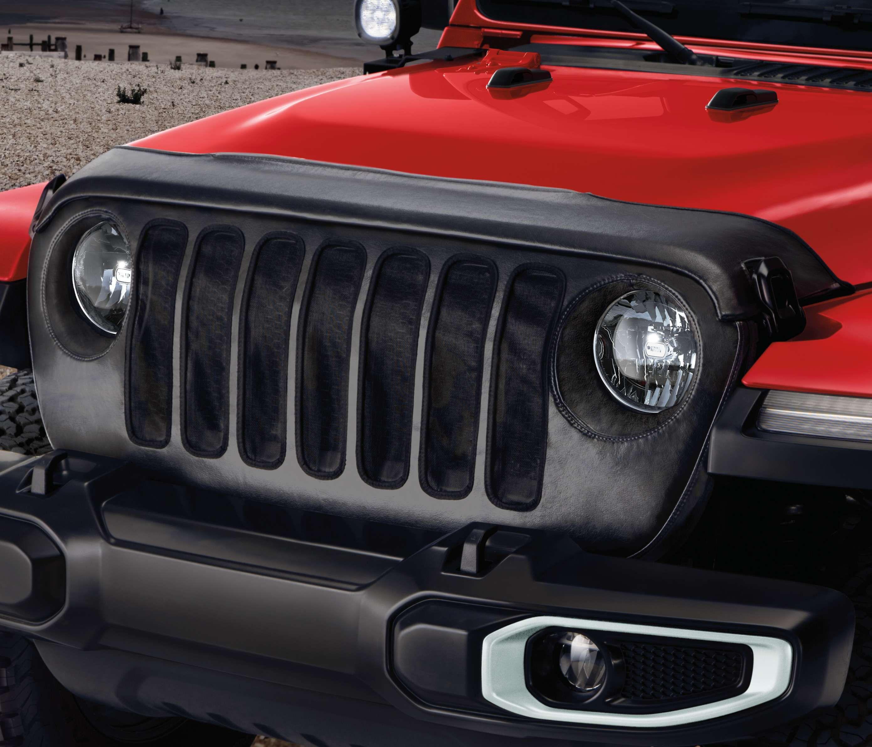 Jeep Wrangler Accessories Fresh 2019 Jeep Wrangler Jl Exterior Accessories Covers Parts Jeep Wrangler Accessories Jeep Wrangler Wrangler Accessories