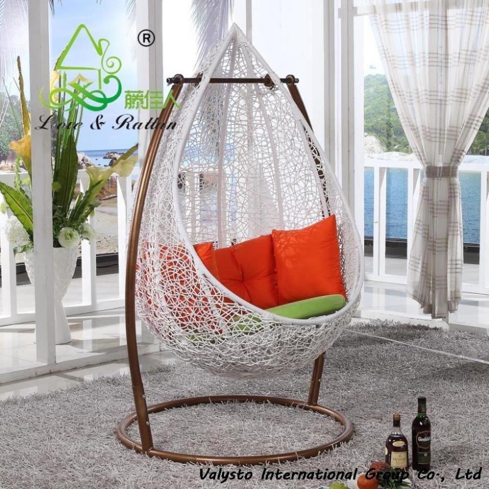 Indoor Swing Chair Price