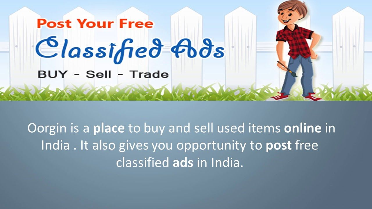 Free classified ads for cars real estate rents pets