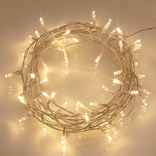 christmas lightschristmas celebration with these amazing lithgtings that will dazzle - How To Check Christmas Lights