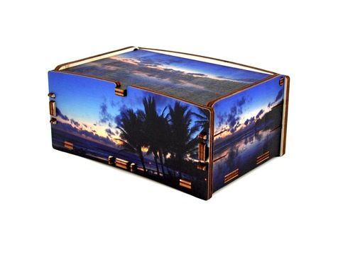 Cromobox mod Phuket