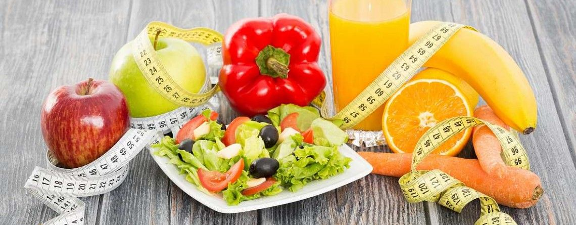 Lose belly fat webmd