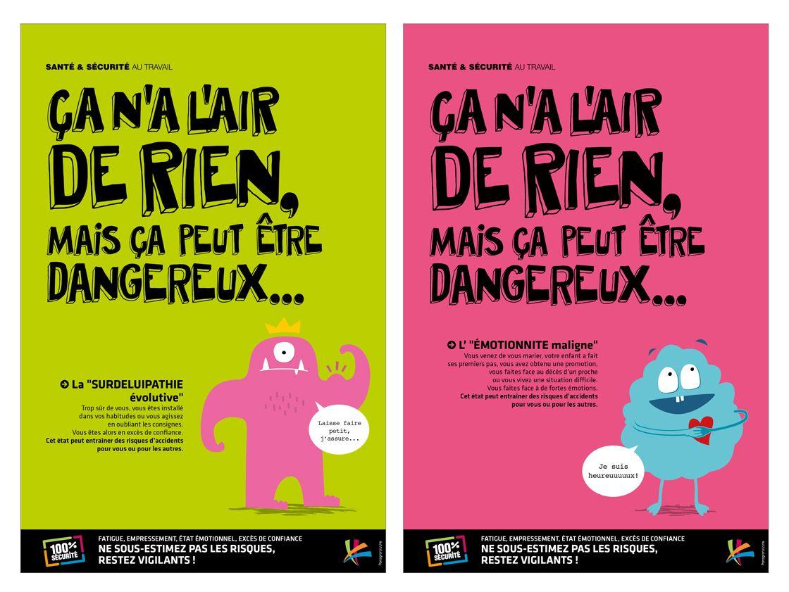 Résultat De Recherche D Images Pour Campagne Communication
