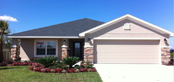 If You Are Considering New Houses For Sale In Tampa Adams Homes Is The Home Builder For You We Have Built Ne New Home Communities New Home Builders New Homes