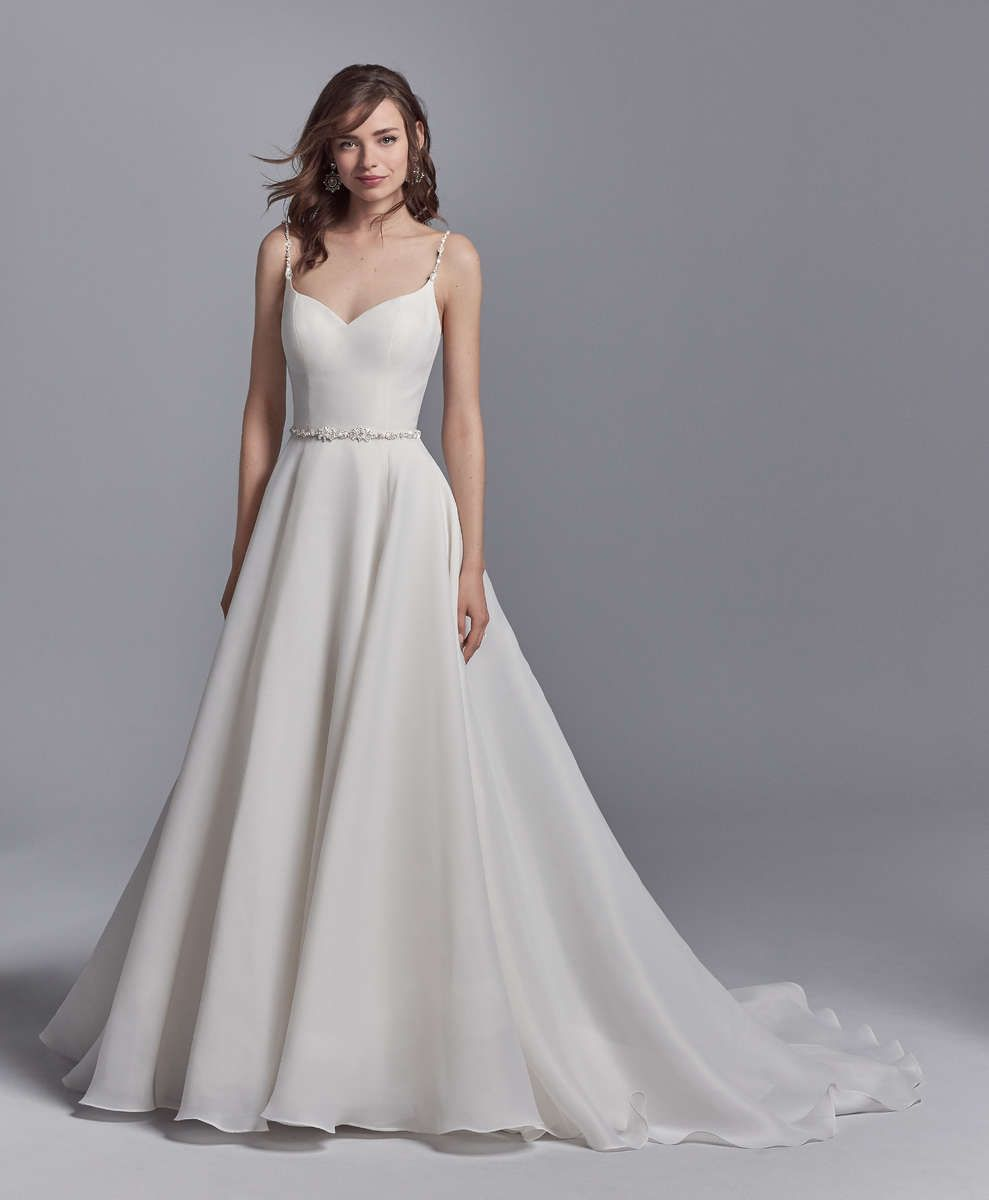 Pin On Sottero Midgley Wedding Dresses