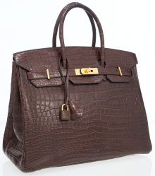 Luxury Accessories Bags c0dc3bacdb7a6
