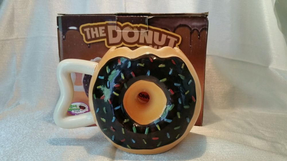 This coffee mug is wonderful!!!!