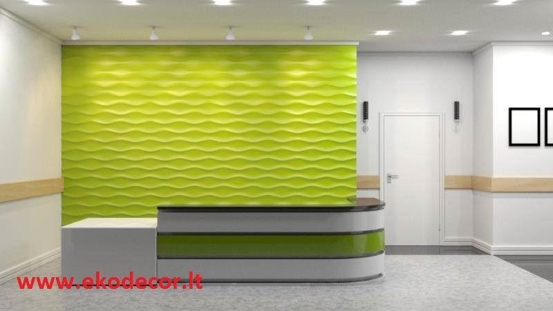 Dekoratyvinės plokštės 3D http://3dplokstes.weebly.com/uploads/7/6/2/7/7627211/2827624_orig.jpg