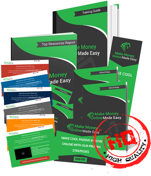 Make Money Selling On Ebay Clothes Plr Dropshipping