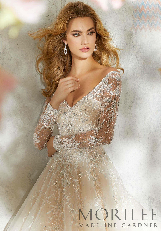 Morilee madeline gardner laurel style princess perfect