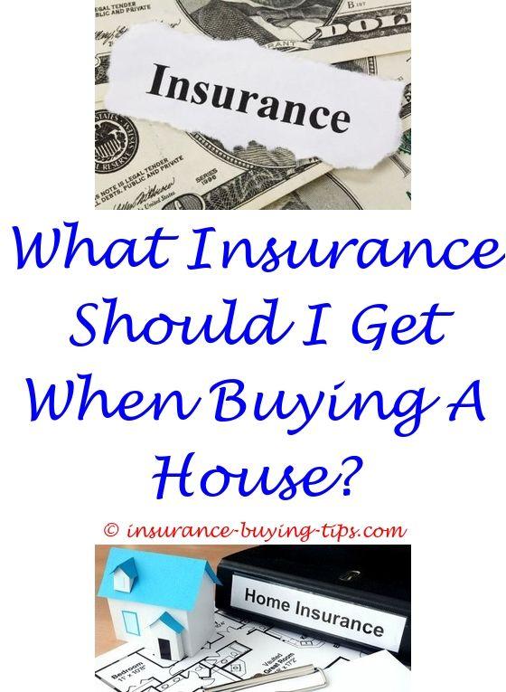 Average Auto Insurance Rates | Buy health insurance ...