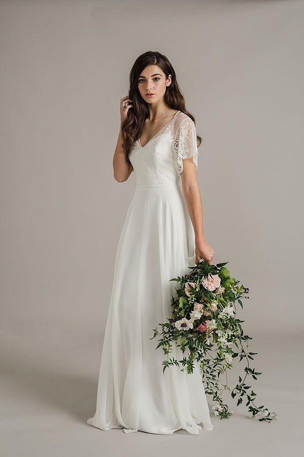 Http Www Sallyeagle Co Nz Index Php View C A 85 Kleid Hochzeit Brautmode Braut