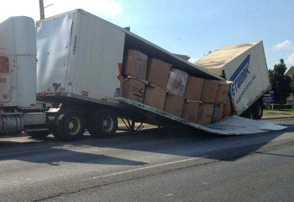 Funny Truck Load Images Cutare Google Funny Stuff