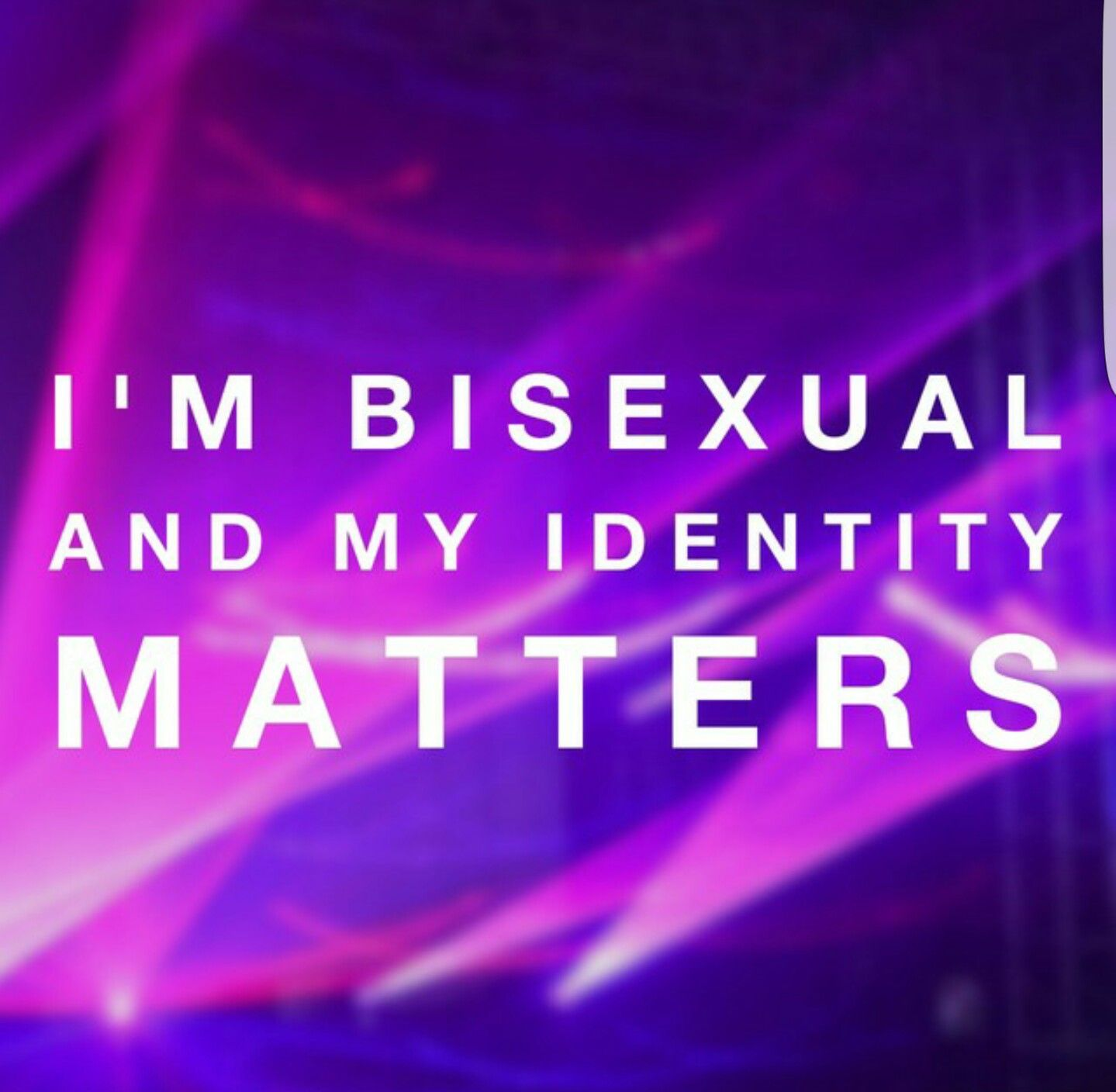 Lgbt Quotes Pinkylie Shannon On Romantic Aesthetic  Pinterest  Bisexual