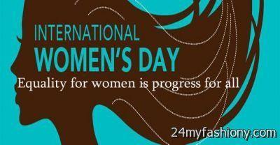 Image result for international women's day 2017 | #IWD2017 | Pinterest