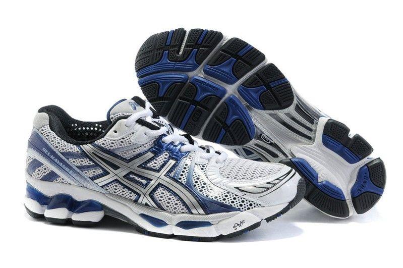 Shop Cheap ASICS Running Shoes Cheap Nice ASICS Gel Kayano