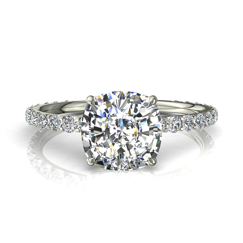Diamant 1 carat vvs