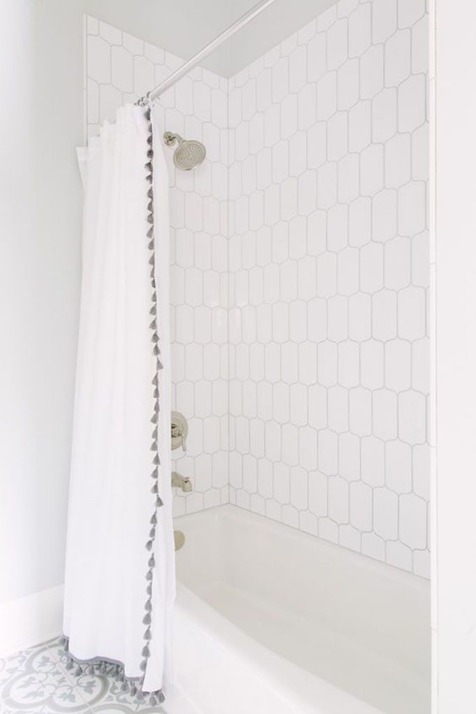 10 Ideas For Accessorizing Your Bathroombecki Owens Classic
