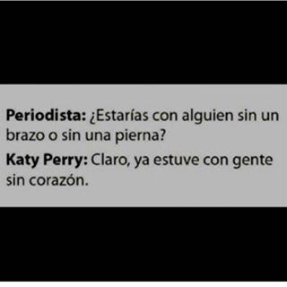 Frases Perfectas @frases_perfectas15 Instagram profile - Pikore