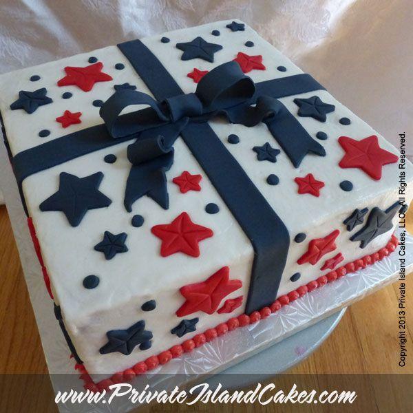 52 Birthday Anniversary Cakes Ideas Anniversary Cake Birthday Cake
