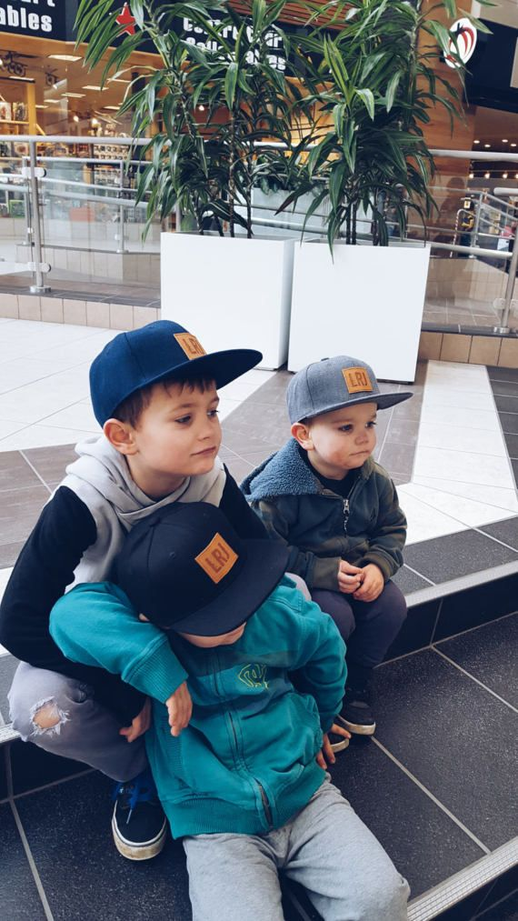 fc0c90a9b Toddler Snapback kids hat toddler hat snapback kids | Baby | Kids ...